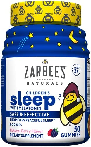 Top 10 Best sleep oil essential sleep ever essential oil by zen breeze Reviews