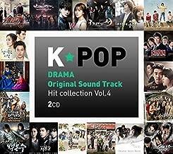 Best korean music cd Reviews