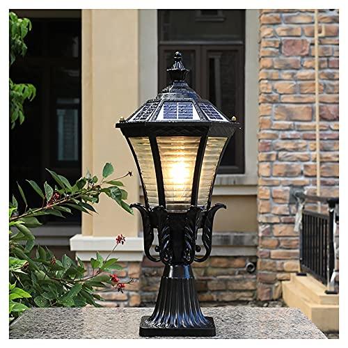 Outdoor Post Lights, Outdoor Post...