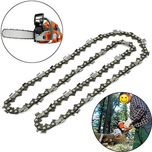 KBINGO Chainsaw Chain for 14