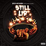 Don't Need a Scale (feat. BabyFace Ray, Los & WB Nutty) [Explicit]