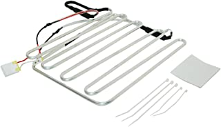 Genuine SAMSUNG Fridge Freezer Defrost Heater - Evaporator DA81-01691A