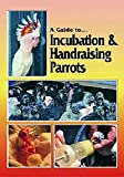 Guide to Incubation & Handraising Parrots