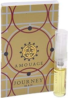 Amouage Journey For Men Eau de Parfum 2ml Vials