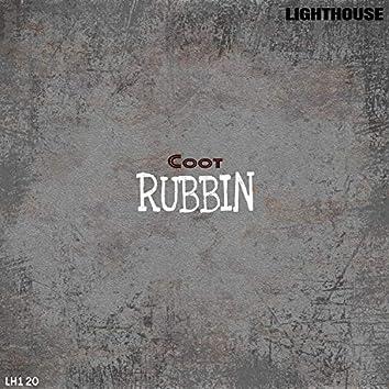 Rubbin
