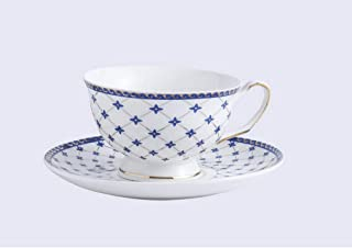 Best china cup and saucer gift set Reviews