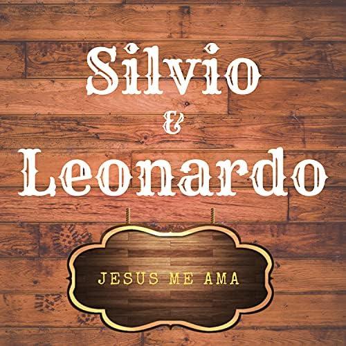 Silvio & Leonardo