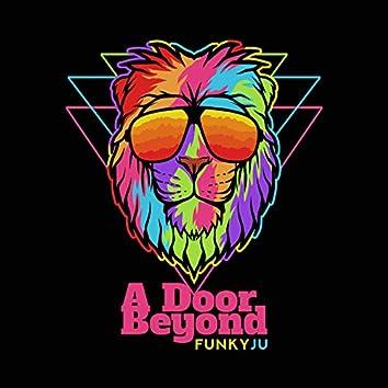 A Door Beyond
