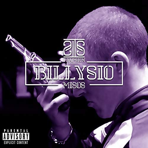 Billy Sio