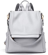 Best shoulder and backpack bag Reviews