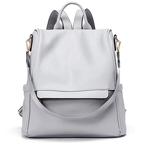 top fashion low price search for newest Grey Women's Backpack: Amazon.com
