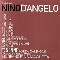 Il Meglio Di Nino D'Angelo by Nino D'Angelo