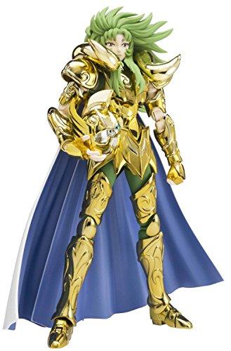 Figurine 'Saint Seiya Ex' - Aries Shion Holy War Gold