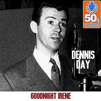 Goodnight Irene (Remastered) - Single