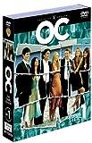The OC〈サード・シーズン〉セット1[DVD]