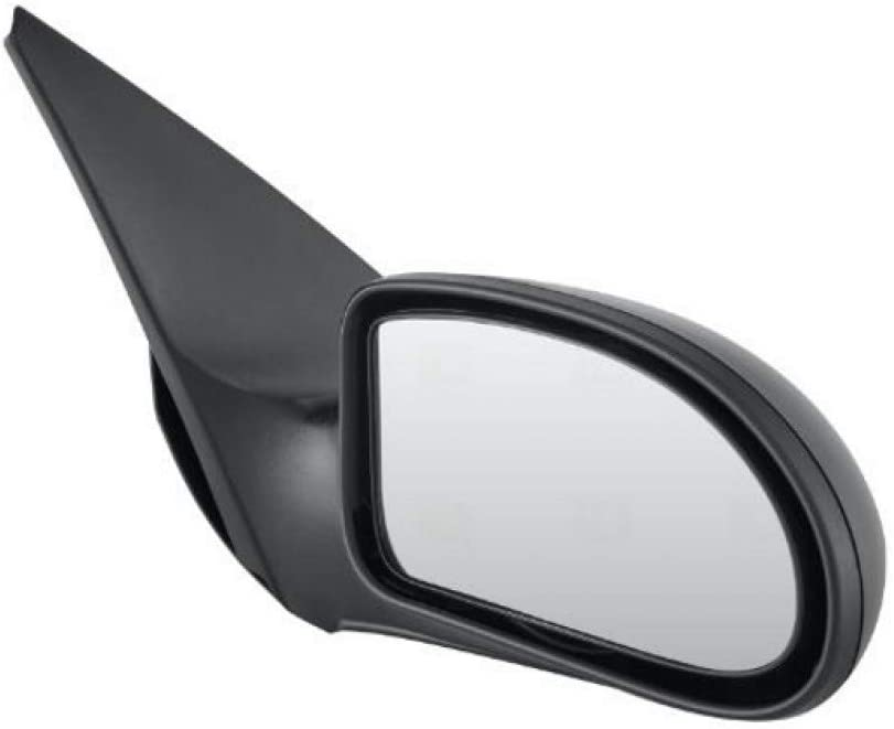For Ford Focus Door Mirror 2002 03 OFFer Te 2007 06 Excellent 05 04 Driver Side
