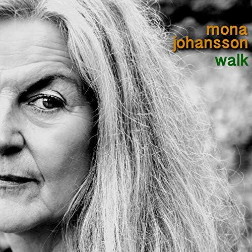 Mona Johansson