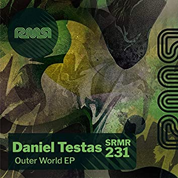 Outer World EP