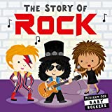 The Story of Rock guitar for kids Nov, 2020