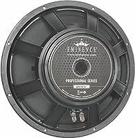 Eminence Professional Series Kappa Pro 15A 15 Replacement PA Speaker 500 Watts at 8 Ohms [並行輸入品]
