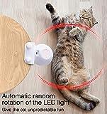 Zoom IMG-2 wlmall giocattoli gatto interattivi giochi