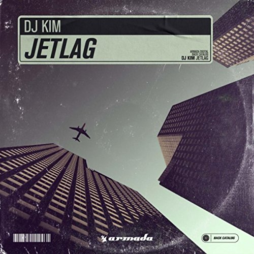 Jetlag (Mastergate Remix)