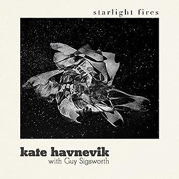 Starlight Fires