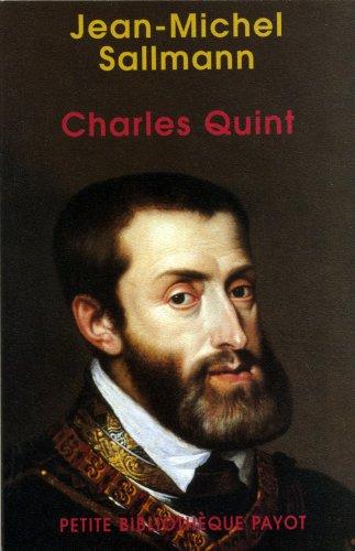 Charles Quint D Occasion En Belgique 97 Annonces