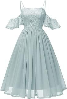 80s fancy dress australia