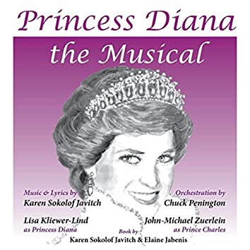 Princess Diana: The Musical