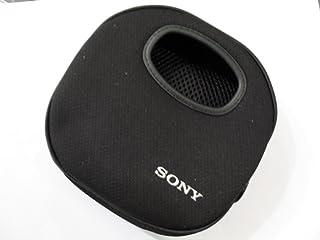Sony CDWMCASE2 CD Walkman Case