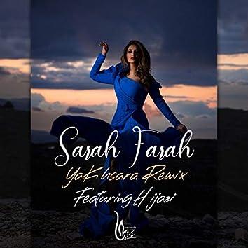 Ya Khsara (feat. Hijazi) [Remix]