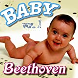 Baby Beethoven Vol.1