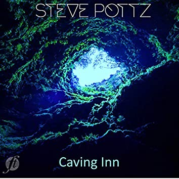 Caving Inn
