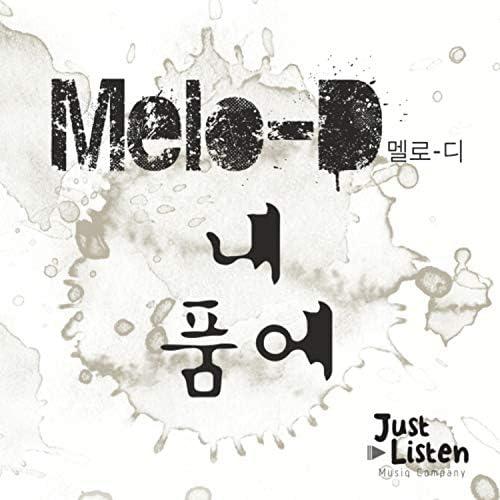 Melo-D