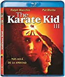 Karate Kid Iii - Bd [Blu-ray]