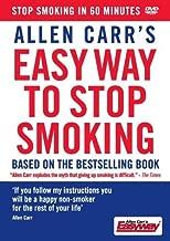 Allen Carr's Easy Way To Stop Smoking 2005