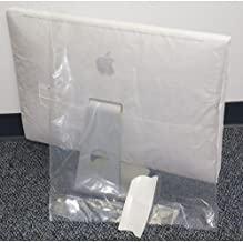 OWC Shipping Safe Box For Apple 27