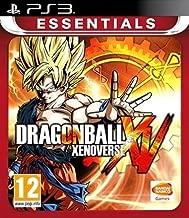 dragon ball game ps3