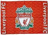 Feeke Fußball Club Flaggen Bar Party Dekoration Flaggen Fußball Vertikale Banner Flagge, Unisex, Liverpool, Einheitsgröße