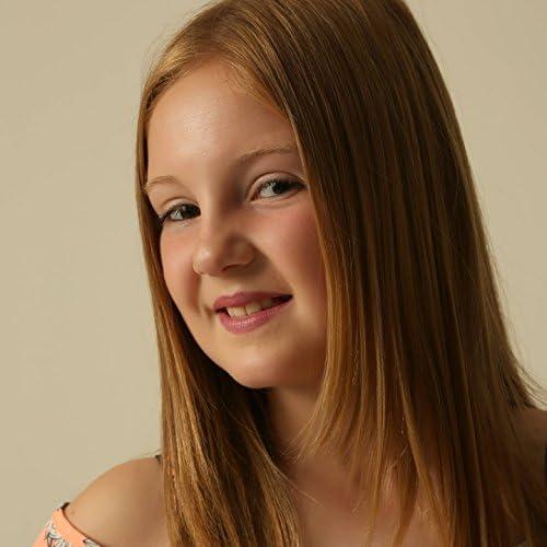 Abigail Lawrence
