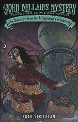 The Adventures of Lewis Barnavelt Series Book #7 (AFFILIATE)