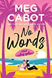 No Words: A Novel (Little Bridge Island Book...