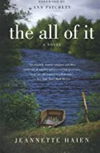 The All of It: A Novel