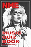 NME MUSIC Quiz Book: (For Music Aficionados Across All Genres)