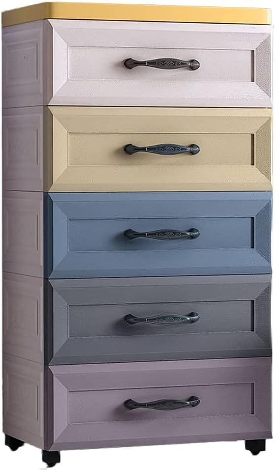 ZHAOSHUNLI quality assurance Storage Cabinet Locker Children's safety Wa