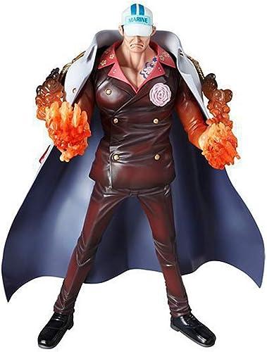 autorización oficial JSFQ Estatua de Juguete Modelo de Juguete Regalo de Personaje Personaje Personaje de Dibujos Animados Recuerdo Regalo de cumpleaños 27 CM  punto de venta