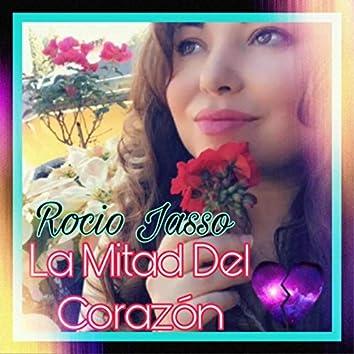 La Mitad Del Corazon