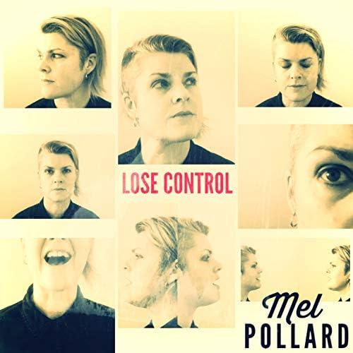 Mel Pollard