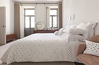 Best embroidered duvet covers Reviews